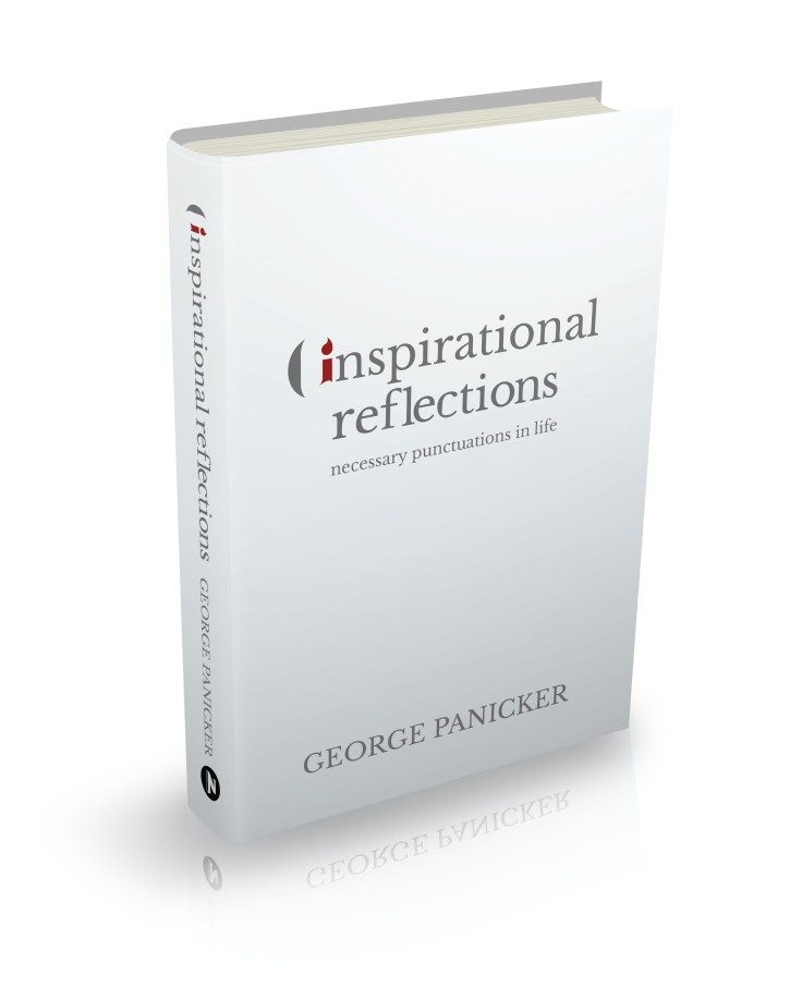 Inspirational Reflections_3Dcover